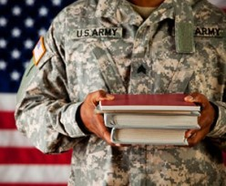 soldier-vet-military-student